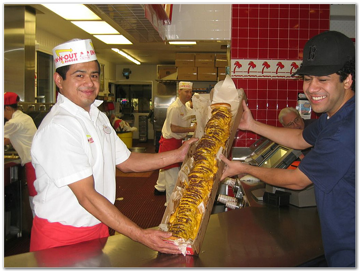 In-N-Out 100x100