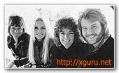 ABBA 1970