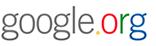 Google Org Logo